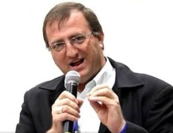 ORAÇÃO DE DOM NERI, Bispo da Diocese de Juina- MT pelo Brasil Comentários