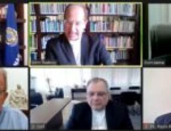 Bispos se manifestam sobre o PL da Grilagem