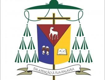 Missão Diocesana na Prelazia de Borba